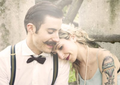 rocknrollweddings_engagement_elopement_14